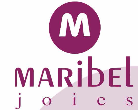 MARIBEL JOIES.png