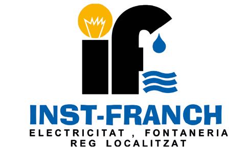 INST-FRANCH.png