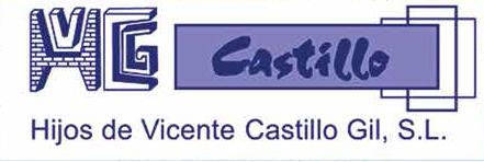 HIJOS DE VICENTE CASTILLO GIL.png