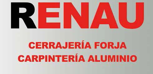 RENAU.png