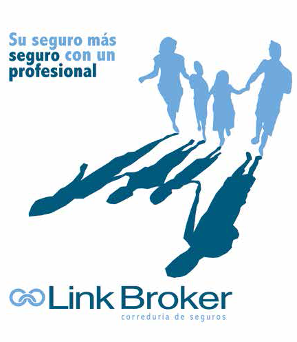 linkbroker.png