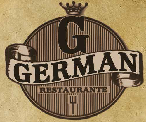 GERMAN RESTAURANTE.png