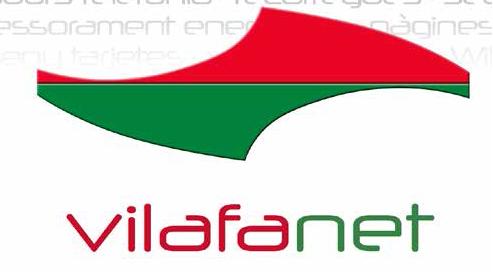 VILAFANER.png