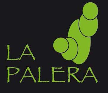 LA PALERA.png