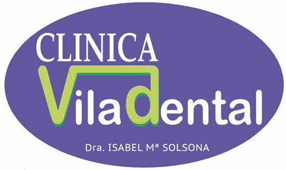VILADENTAL.png