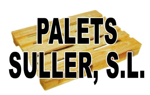 PALETS SULLER.png