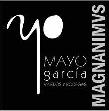 MAYO GARCIA.png