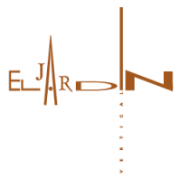 EL JARDIN VERTICAL.png
