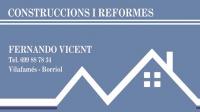 CONSTRUCCIONES FERNANDO VICENT.png
