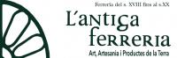 L'ANTIGA FERRERIA.png