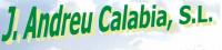 J ANDREU CALABIA SL.png