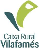 CAIXA RURAL VILAFAMES.jpg