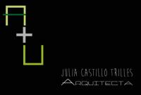 JULIA CASTILLO TRILLES.png