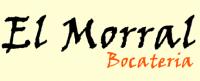 EL MORRAL.png