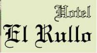 HOTEL EL RULLO.png