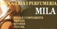 DROGUERIA MILA.png