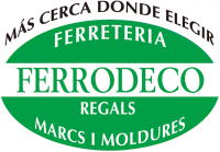FERRODECO.png