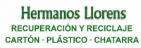 HERMANOS LLORENS.png