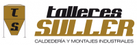 TALLERES SULLER.png