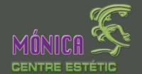 MÓNICA CENTRE ESTÉTIC.png
