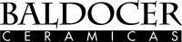baldocer_logo.jpg