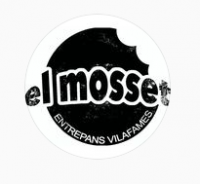 mosset logo.PNG
