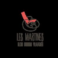 Les-Martines-de-Vilafames.png
