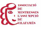 ASOC. MESTRESSES DE CASA.png