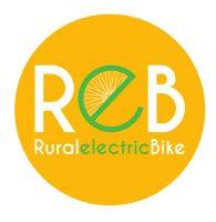 REB-ElectricBike.jpg