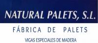 NATURAL PALETS.png