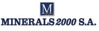 minerals 2000.png