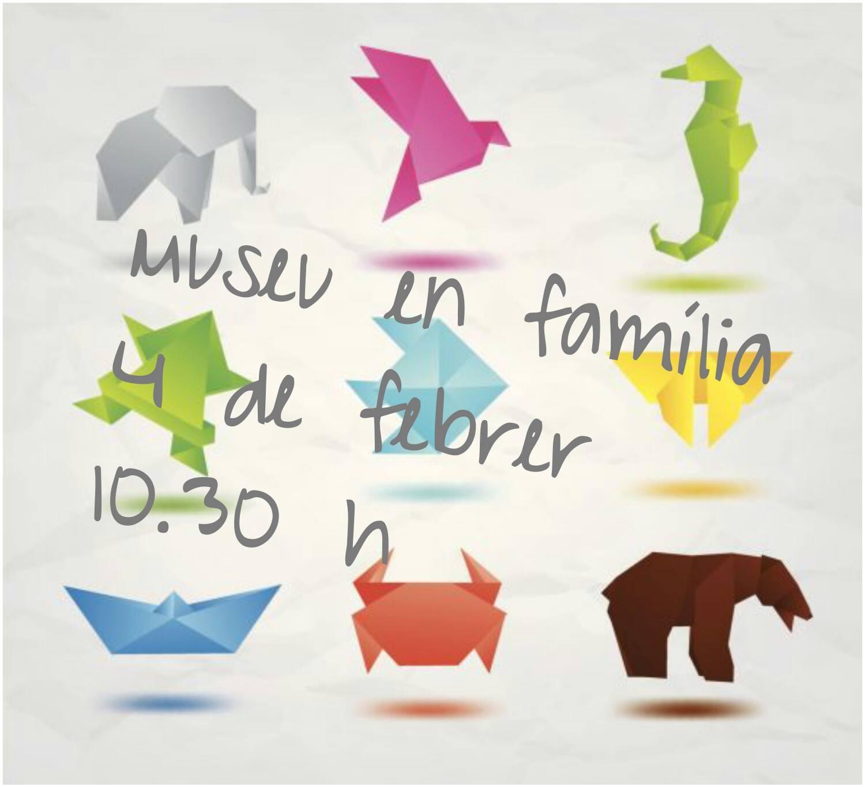 Museu en Família a Vilafamés