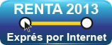 banner_renta_2013_es_es