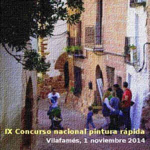 cartell_concurs_pintura_2014_si