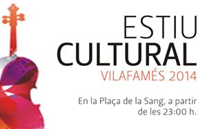 cartell_estiu_cultural_-_web