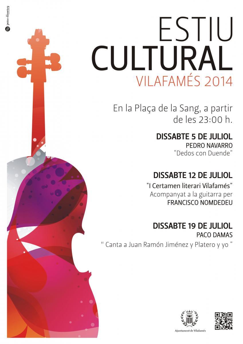cartell_estiu_cultural_2014
