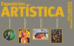 cartell_exposicion_-_web