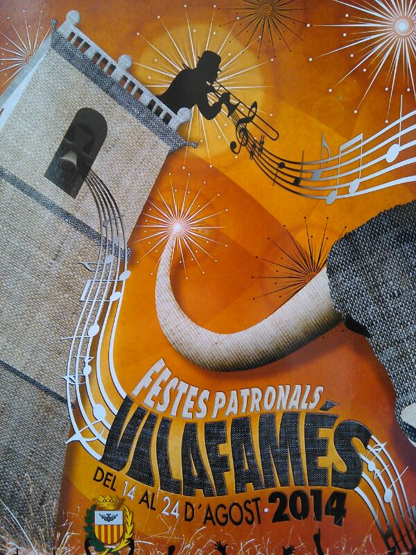 cartell_festes_2014