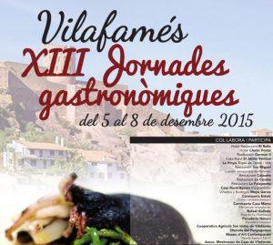 cartell_gastronomiques_2015_web