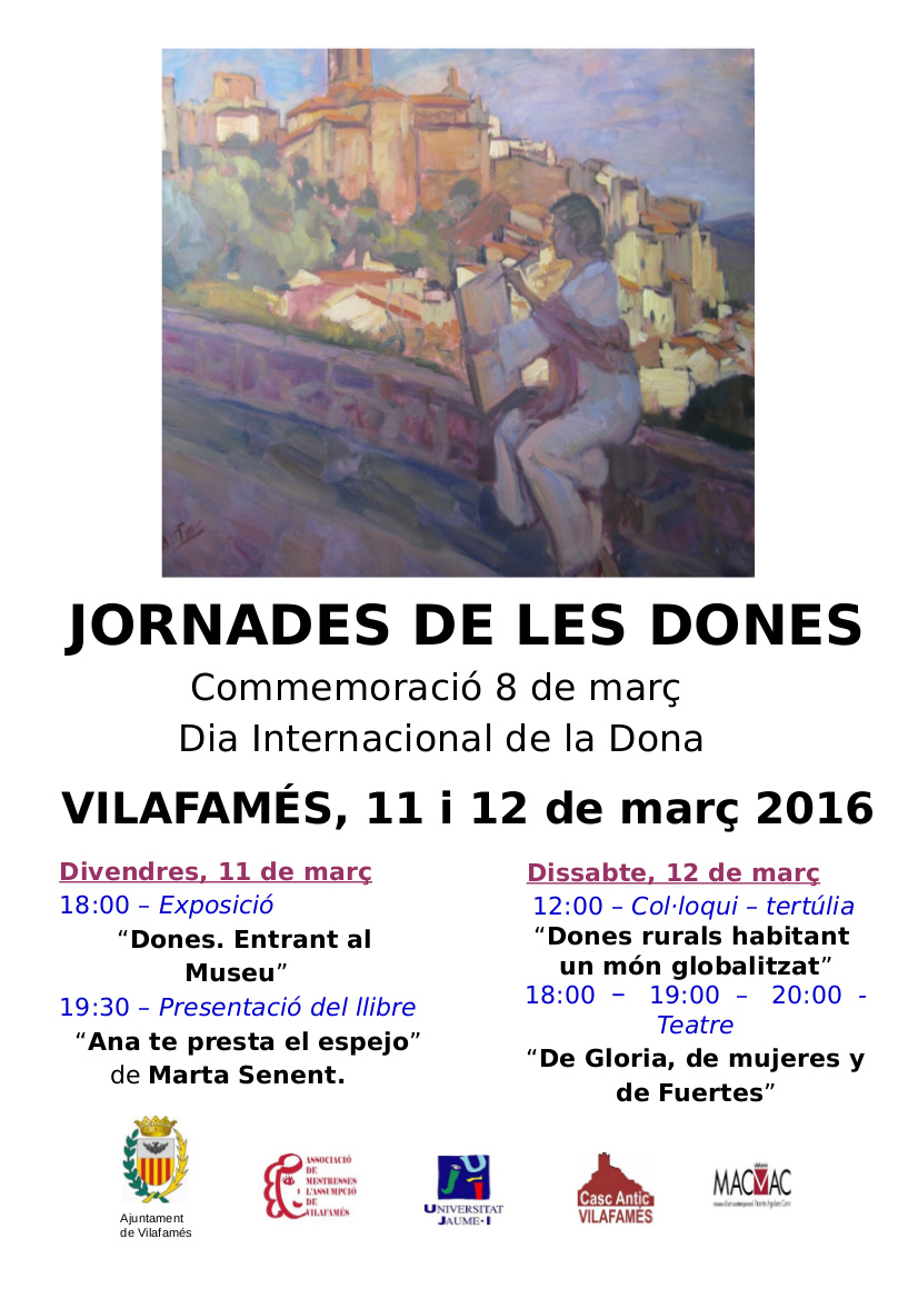 cartell_general_dones