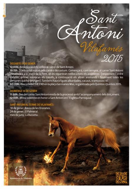 cartell_sant_antoni_2015