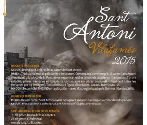 cartell_sant_antoni_2015_web