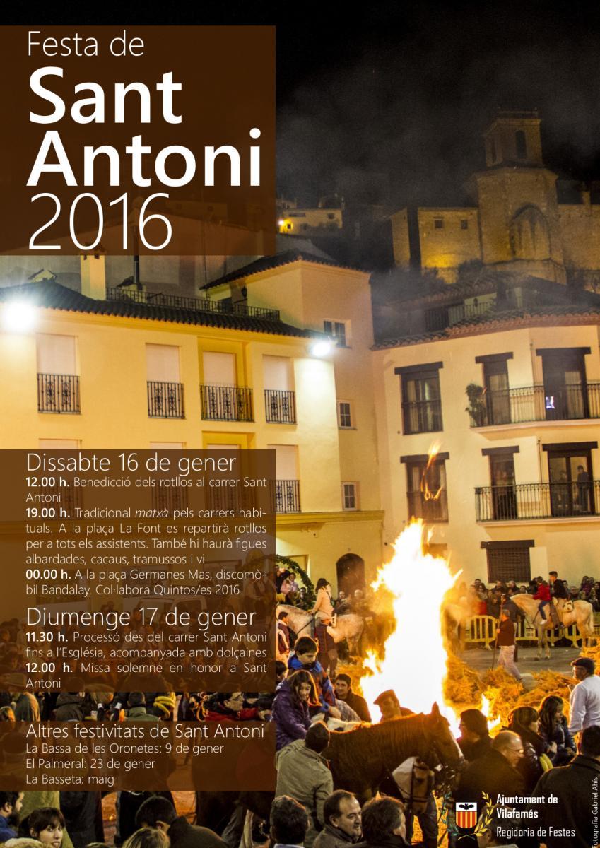 cartell_sant_antoni_2016