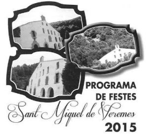 cartell_sant_miquel_veremes_2015