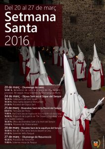 cartell_semana_santa_2016