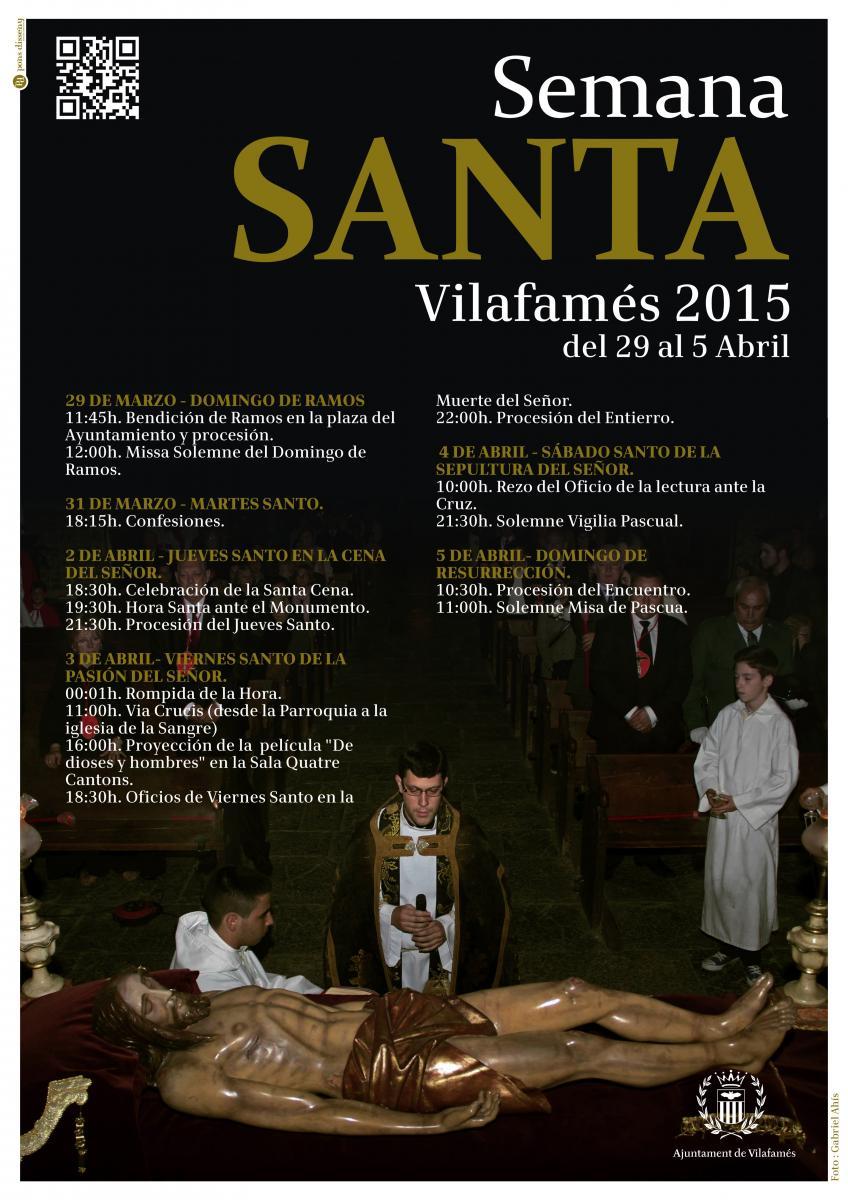 cartell_setmana_santa_2015