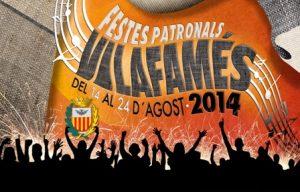 cartell_vilafames-2014_modificat