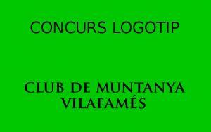 club_muntanya_vilafames