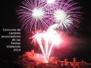 concurs_cartells_festes_2014