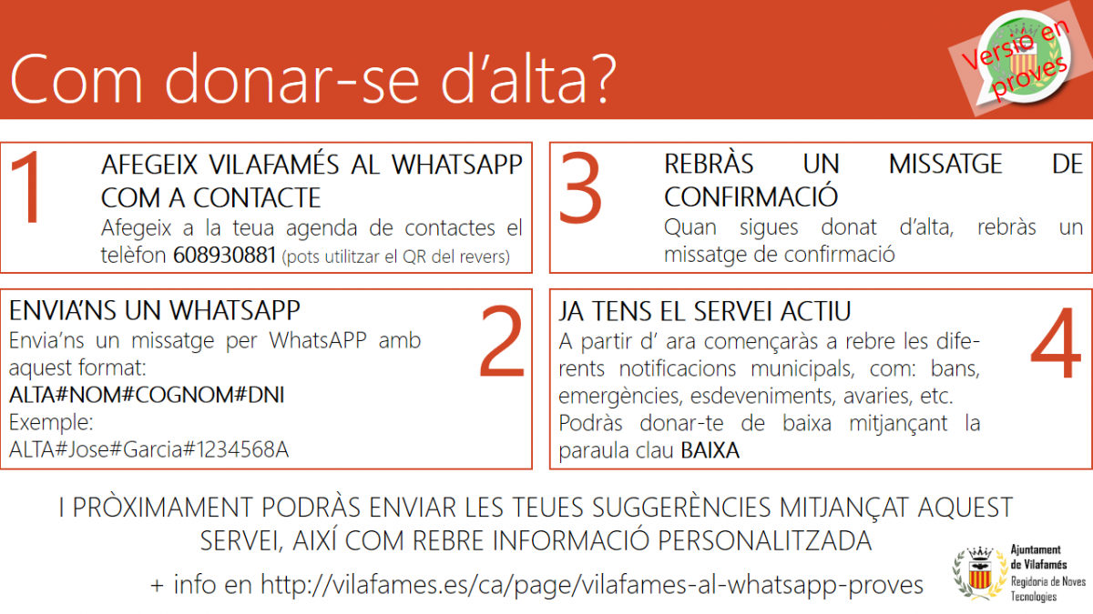 diapositiva2_0